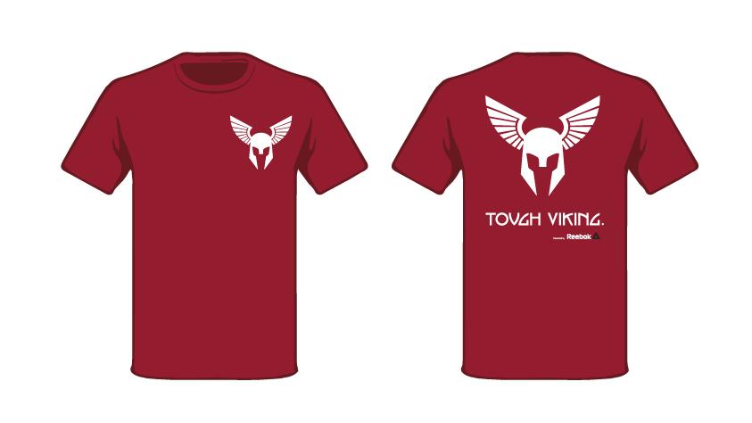 TV_Tshirts_röd_2014